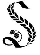 Steyrer Bräu - Bier, Met und Fruchtweine-Logo